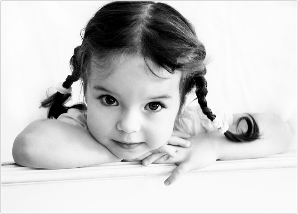 20 май 2011 Малыш играет - значит, развивается Стихи про доченьку