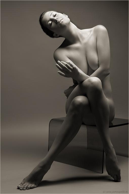 professionalnoe-foto-nyu-erotika