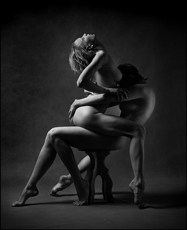 красивая фотосессия эротика