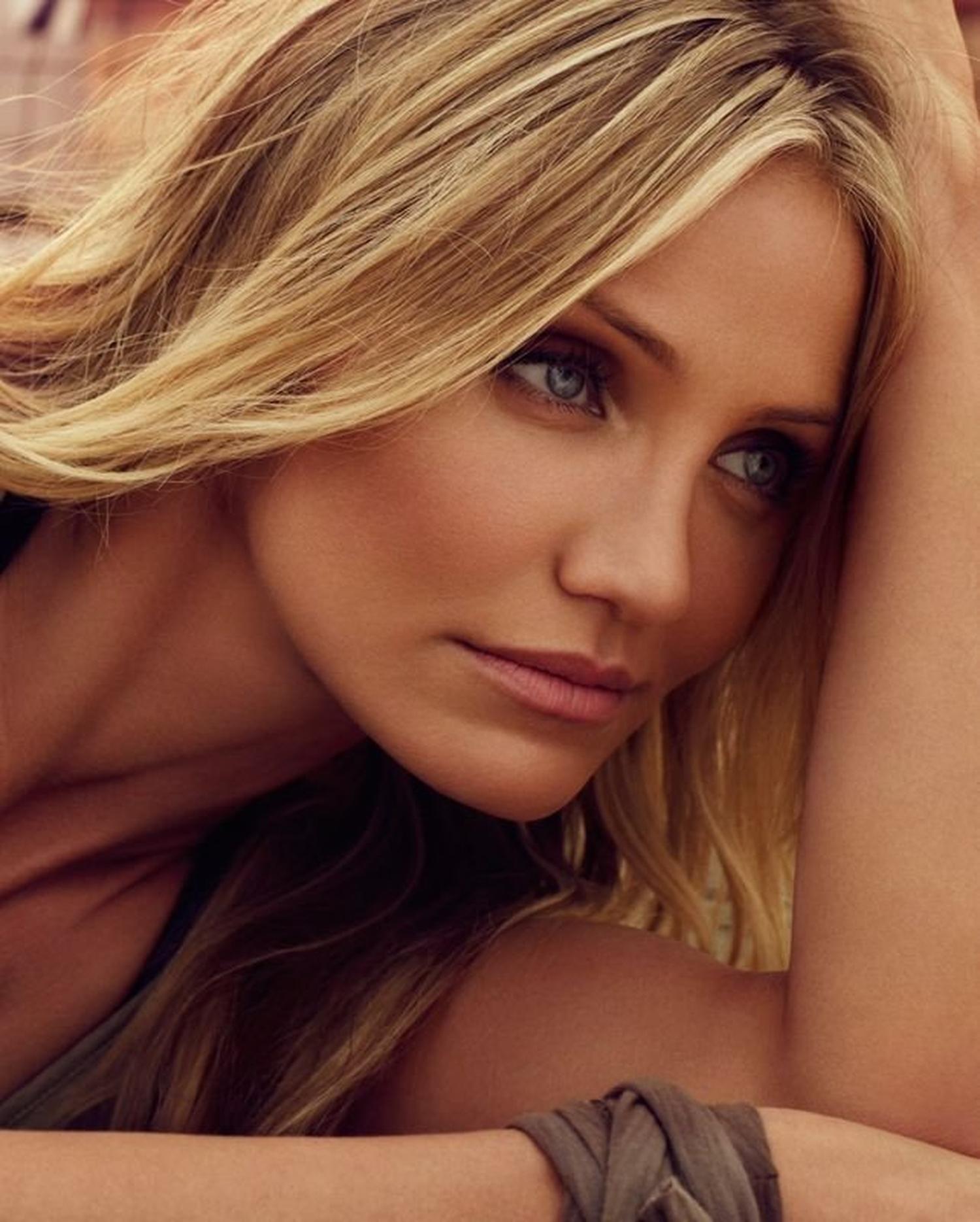 Смотреть фото зарубежные актрисы знаменитые 8 фотография