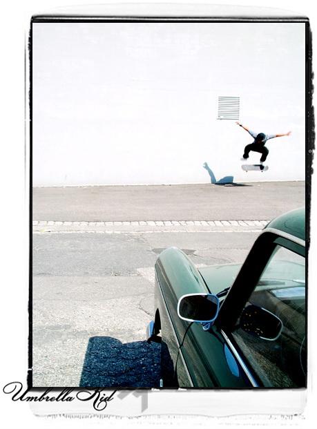Отличная фотоподборка. Action №19 (40 фото)