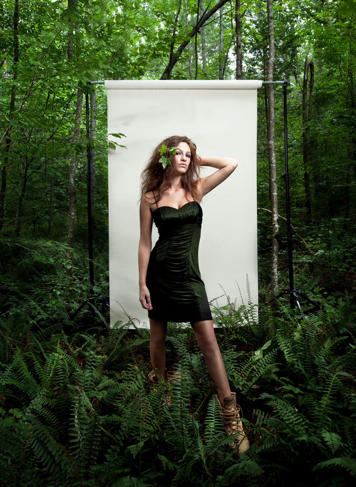 Tincbel naced sex video