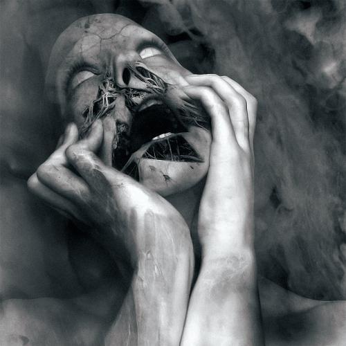 Потрясающие и ужасные работы Federico Bebbera (103 работ)