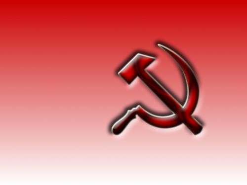 Фото работы сделанные об СССР (101 работ)