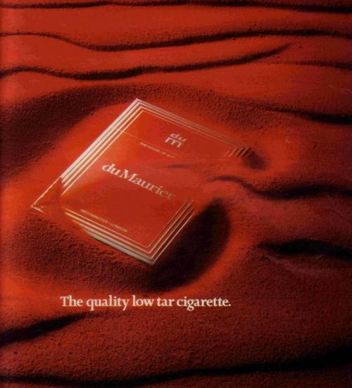Журнальная реклама. Сборник №57 (50 картинок)