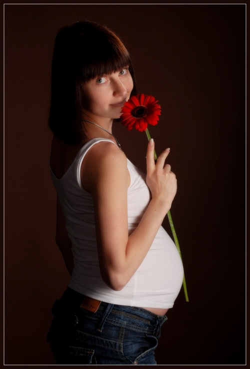 Фотограф Ковалева Юлия (120 фото)