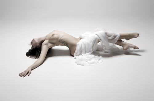 Отличная фотоподборка. Fine Art Nude №21 (40 фото)