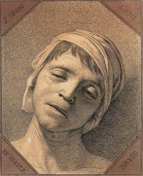 Картины западных художников маслом. Часть 34 (301 работ)