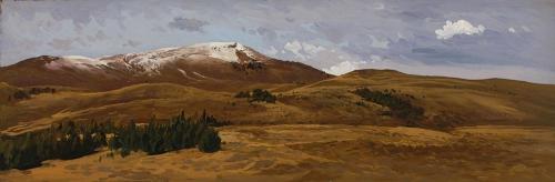Juan Lascano (49 работ)