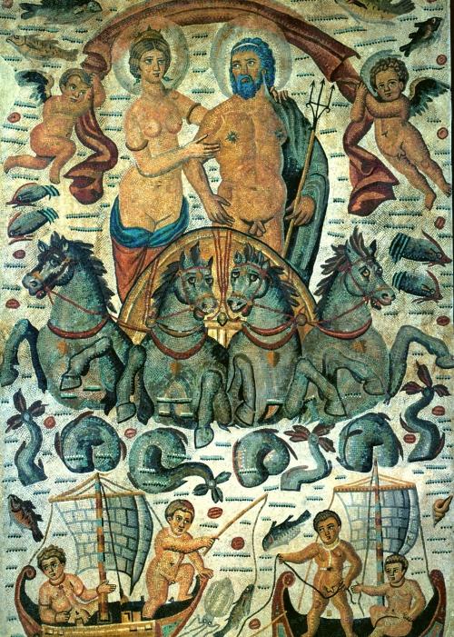 Панорама Истории Искусств | I-XXe | Panorama of History of Arts (247 работ)