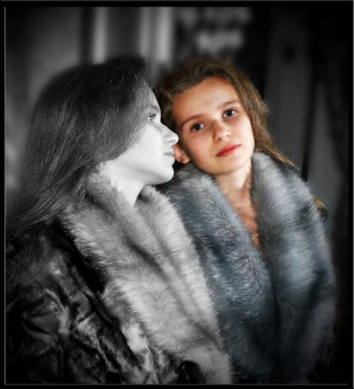 Фотограф Гарик Соколов (SokoloFF) (105 фото)