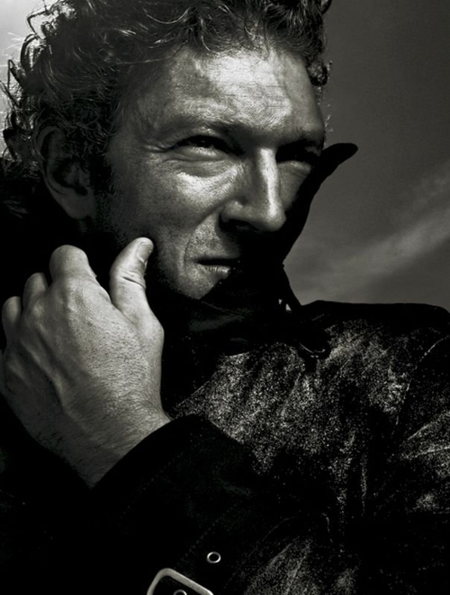 Фотограф Michelangelo Di Battista (39 фото)