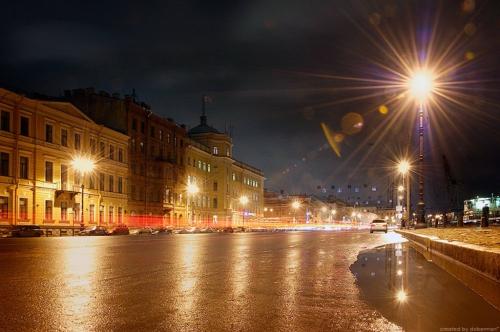 Фотограф Денис Богомолов.Старые и новые работы | DENIS BOGOMOLOV (Doberman) (160 фото)