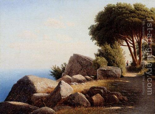 Кондратенко Гавриил Павлович (1854-1924) (133 работ)
