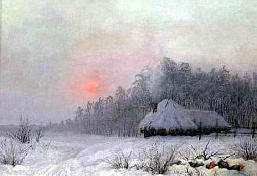 ����������� ������� �������� (1854-1924) (133 �����)
