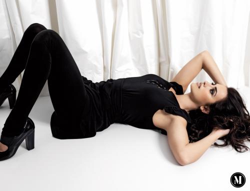 Sexy Penelope Cruz HQ photo (240 фото)