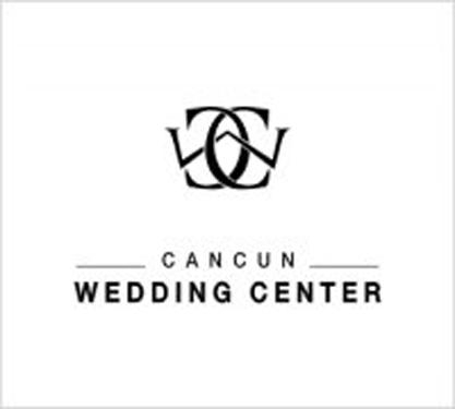 Логотипы от дизайнера под ником irish51 (351 картинок)