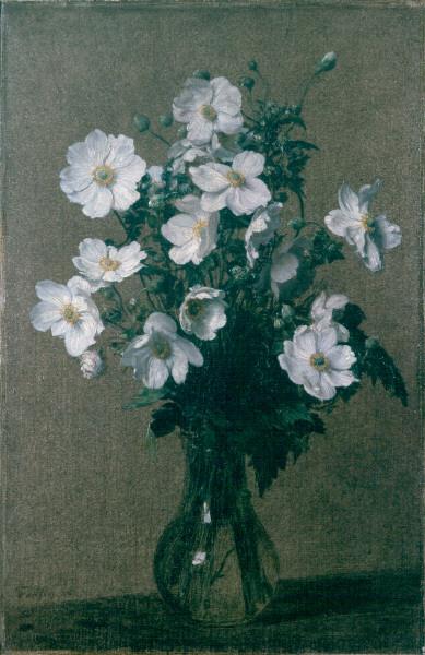 Художник Henri Jean Theodore (95 работ)
