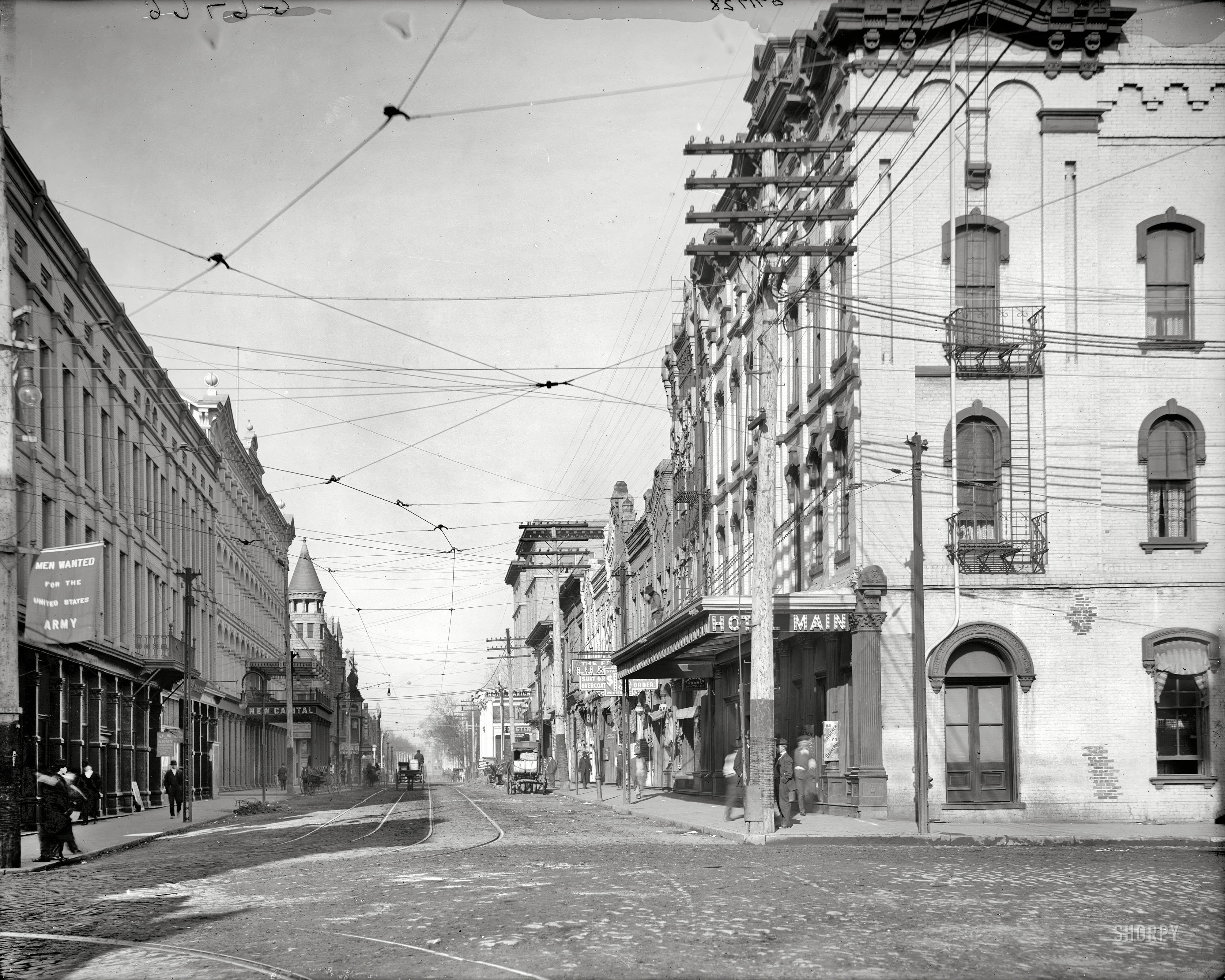 Фото 20 века 11 фотография