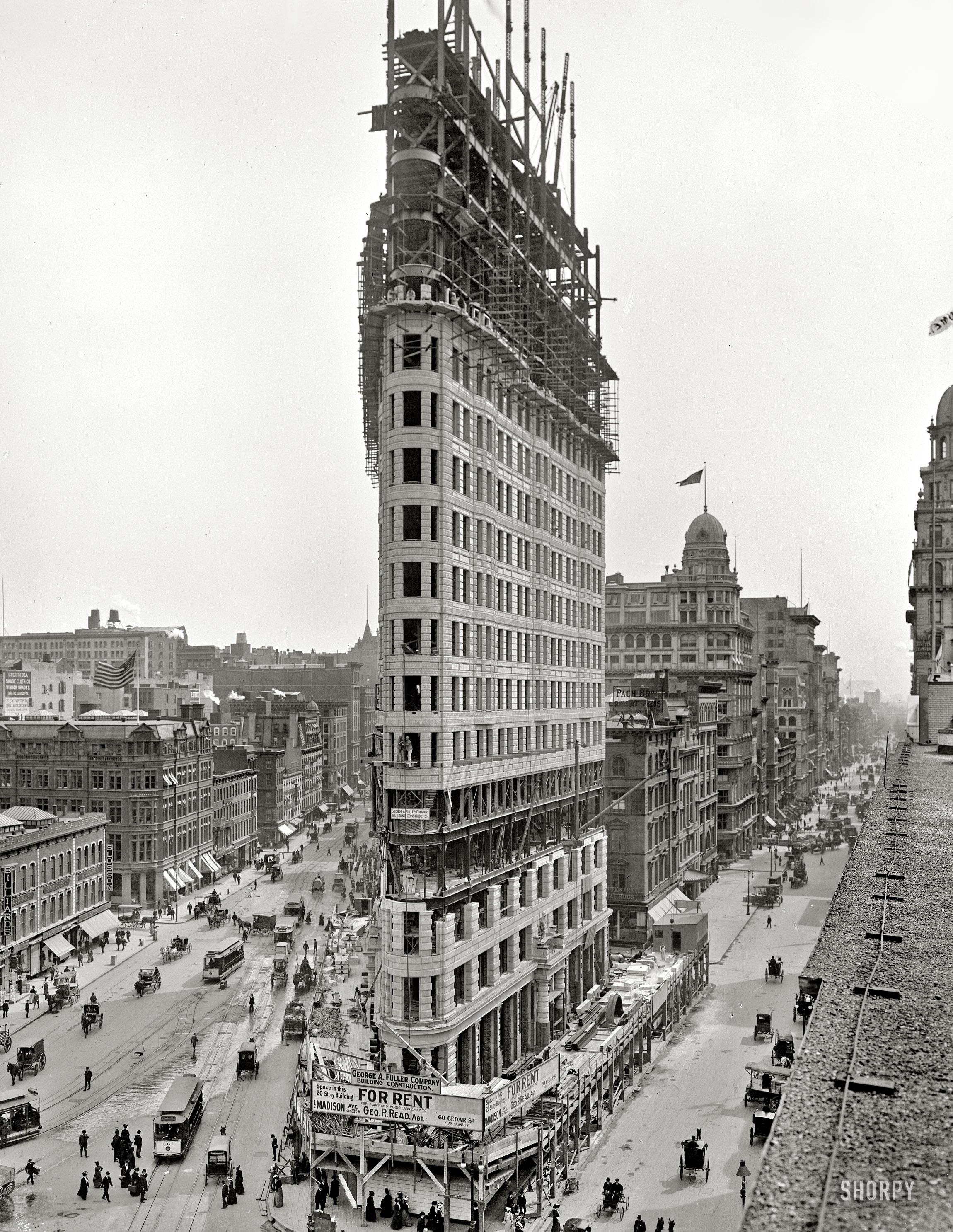 редкие фото строений столетия шторы интернет-магазине, любой