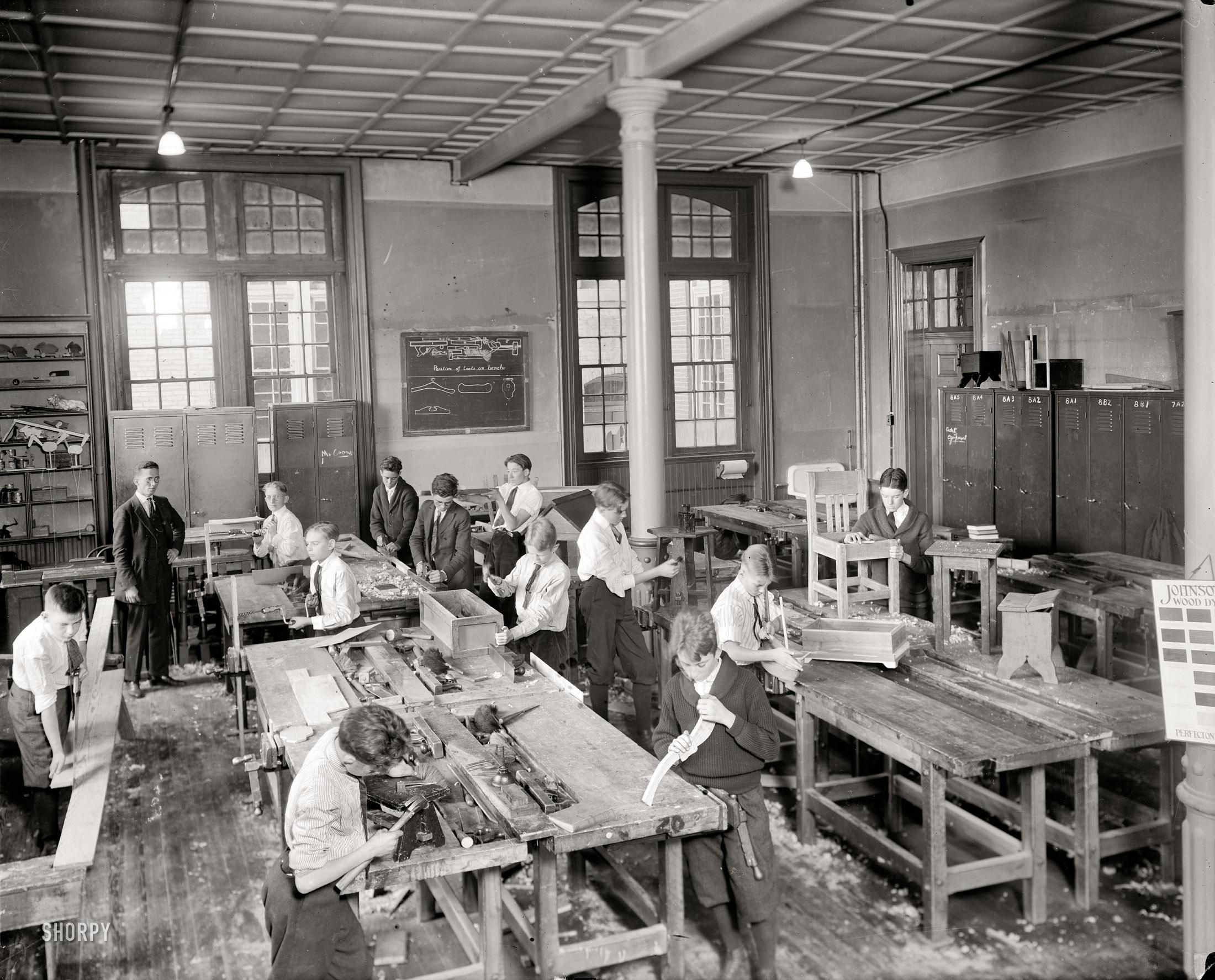 картинки фото школы прошлого что снимки