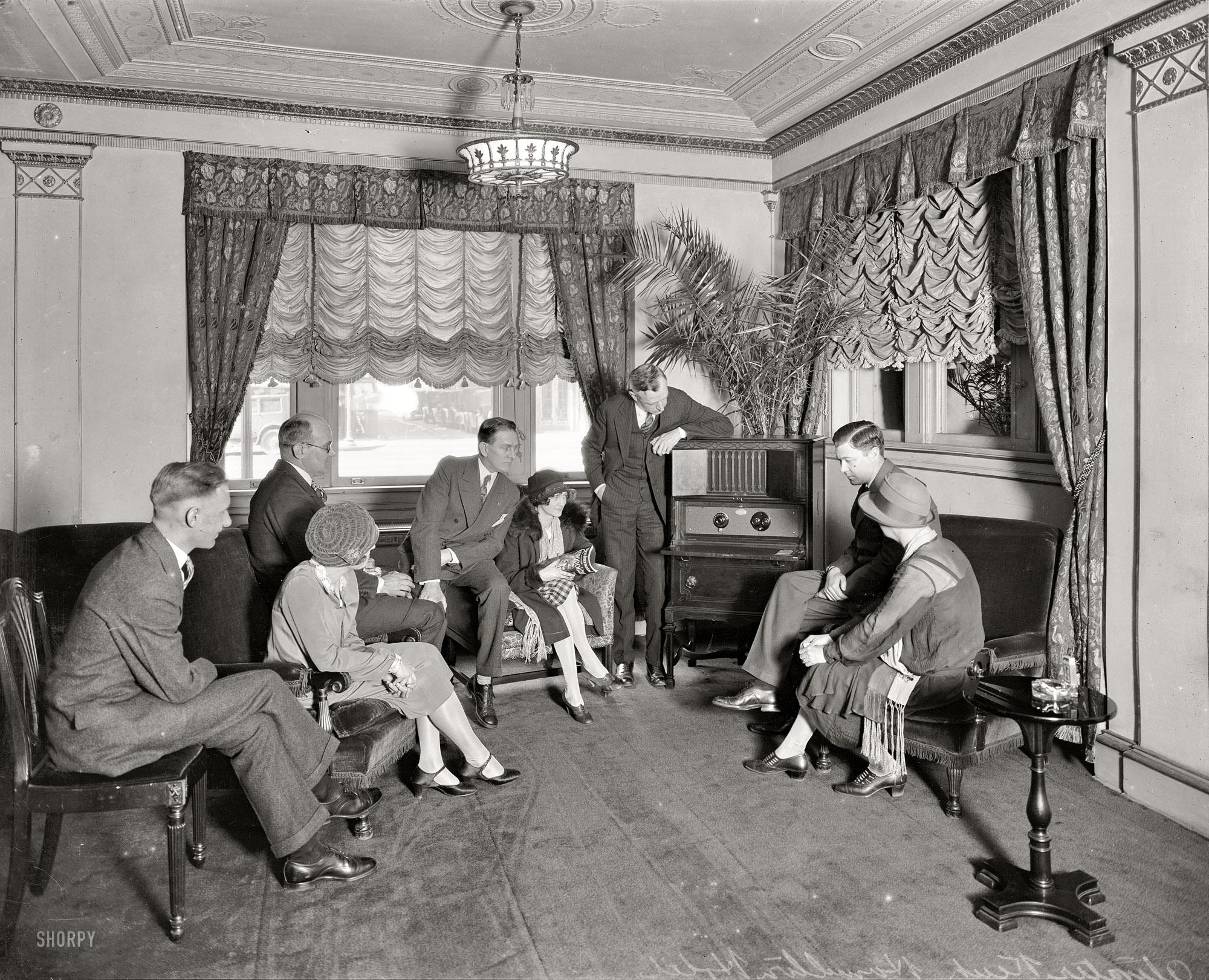 Фото 20 века 14 фотография