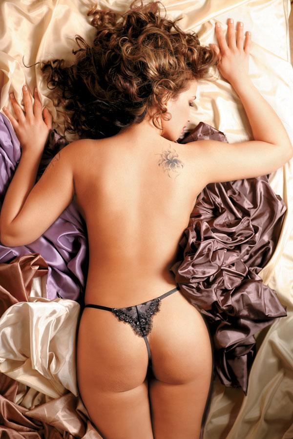 анфиса чехова фото голая сексуальная заблуждение том, что