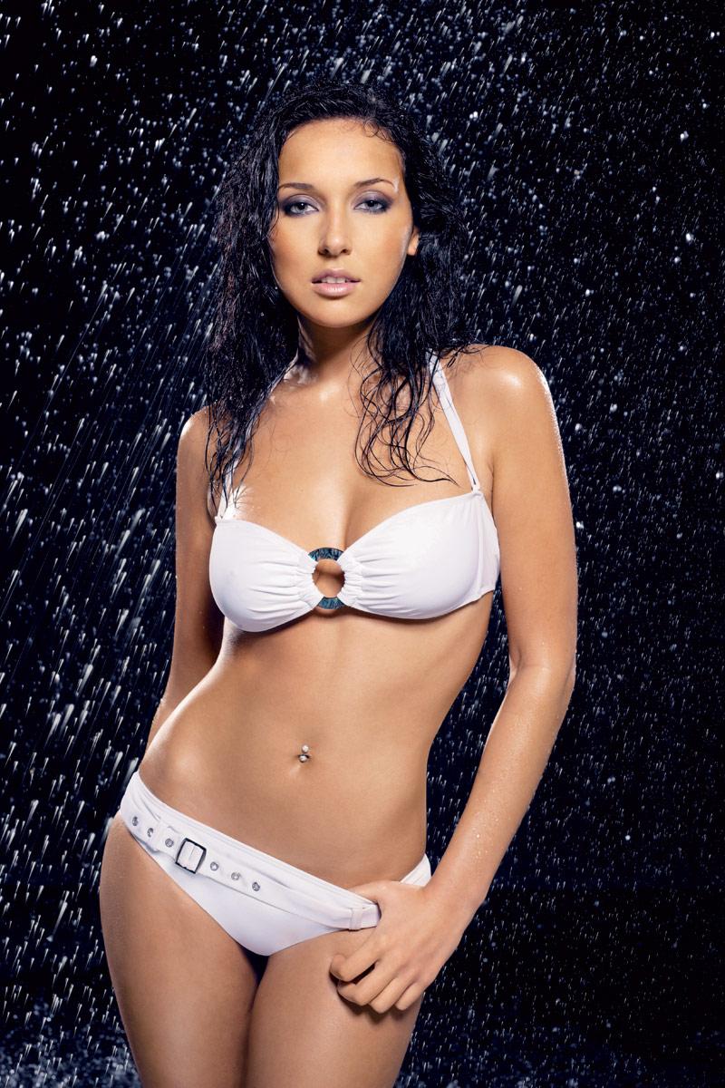 Российские актрисы певицы лесбиянки 13 фотография