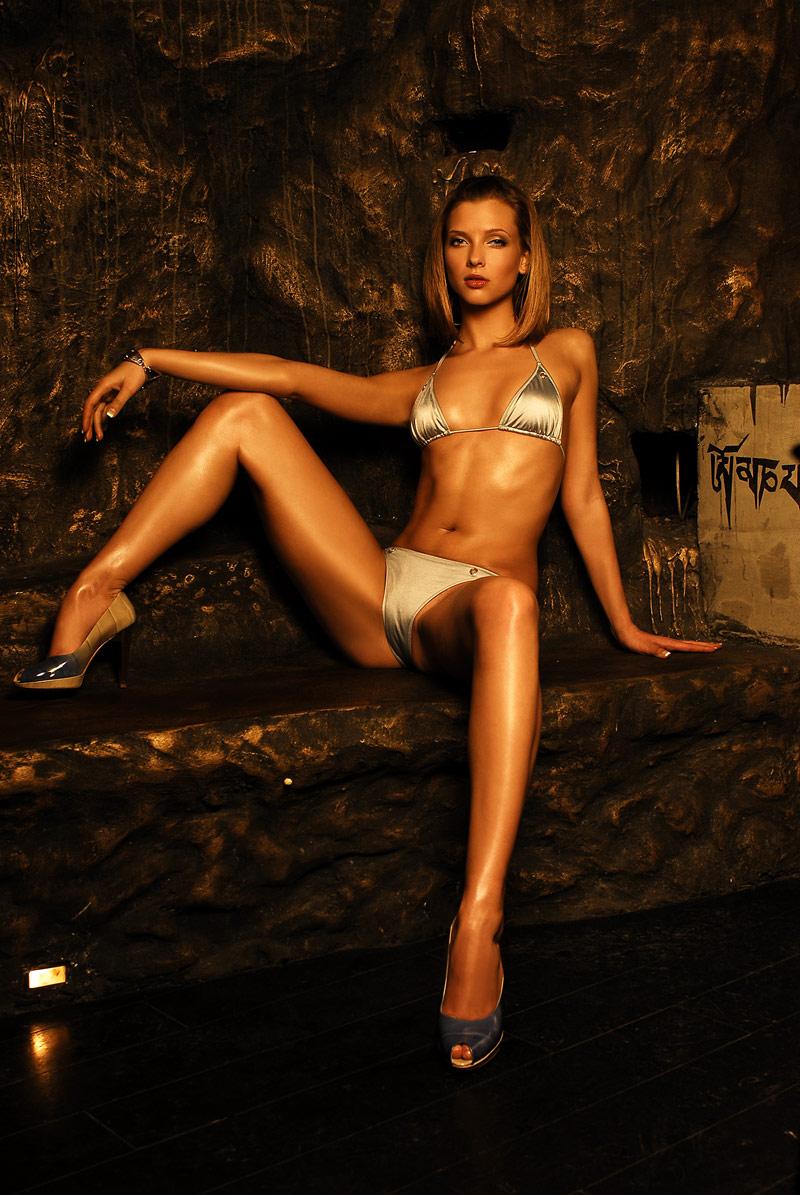 eroticheskie-foto-sveta