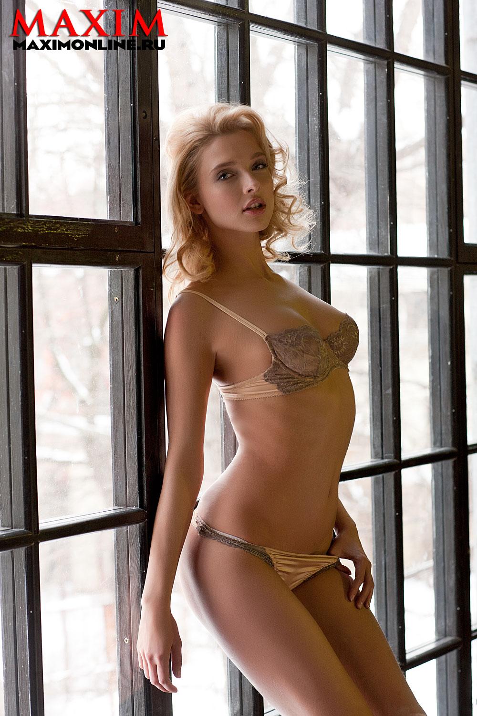Варнава фото секс