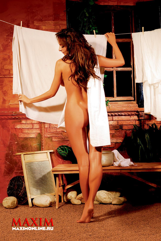 erotika-foto-ekaterina-varnava