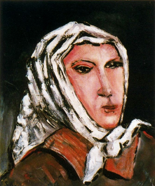 Картины западных художников маслом. Часть 32 (422 работ)