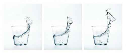De Witte – amazing creative work. (34 работ)