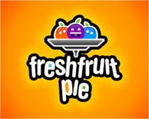 Логотипы от дизайнера под ником irish51 (351 работ)