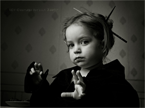Фотограф Наталья Смирнова (новые работы) (38 фото)
