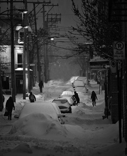 Отличная фотоподборка. Street №17  (40 фото)