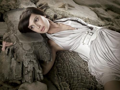 Gaby Herbstein (50 фото)