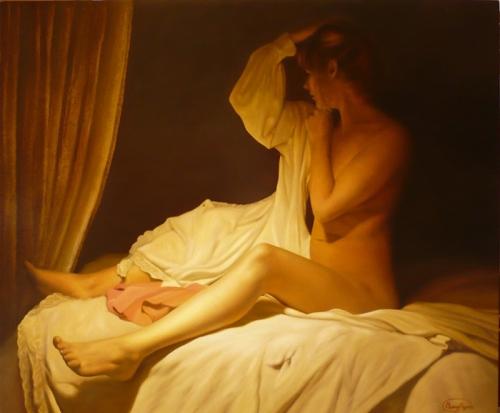 Artworks by Pierre Roger (21 работ)