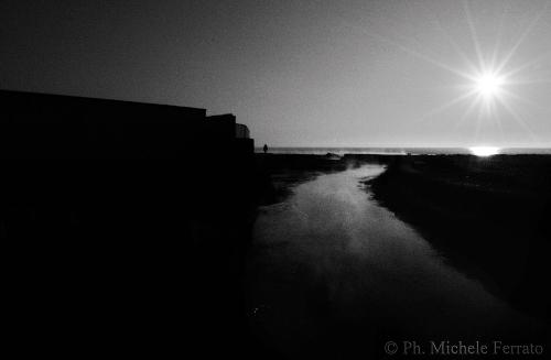 Фотограф Michele Ferrato (93 фото)