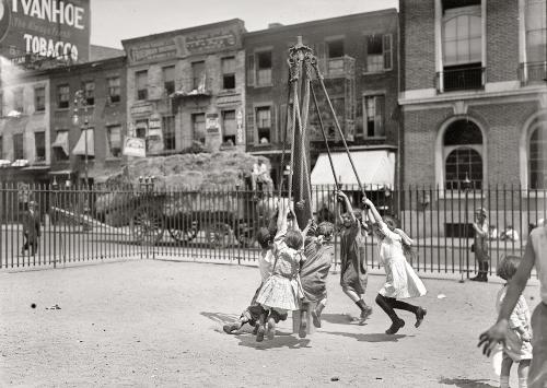 Фотографии Америки до 30-х годов XX-го века (1754 фото) (вторая часть)