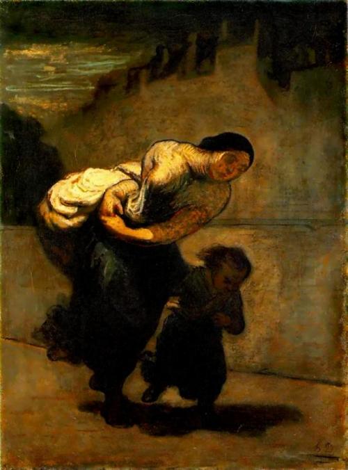 Картины западных художников маслом. Часть 29 (384 работ)