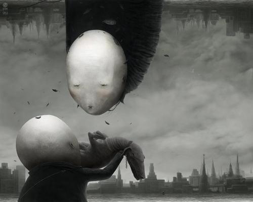 Художник Anton Semenov (56 работ)