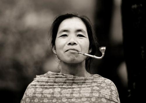 Портрет нашего Мира — Eric Lafforgue (Эрик Лаффорг) (156 фото)