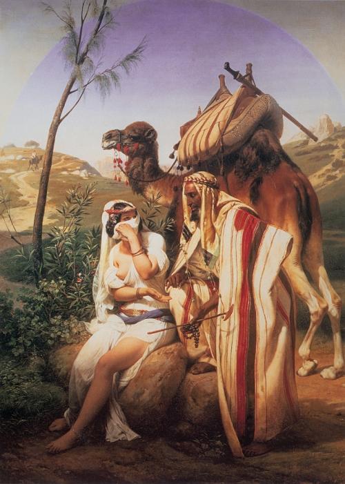 Картины западных художников маслом. Часть 30 (431 работ)