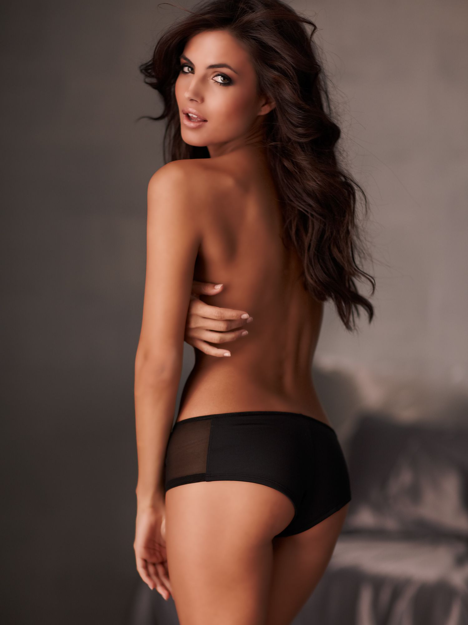 Самые красивые голы девушек 18 фотография