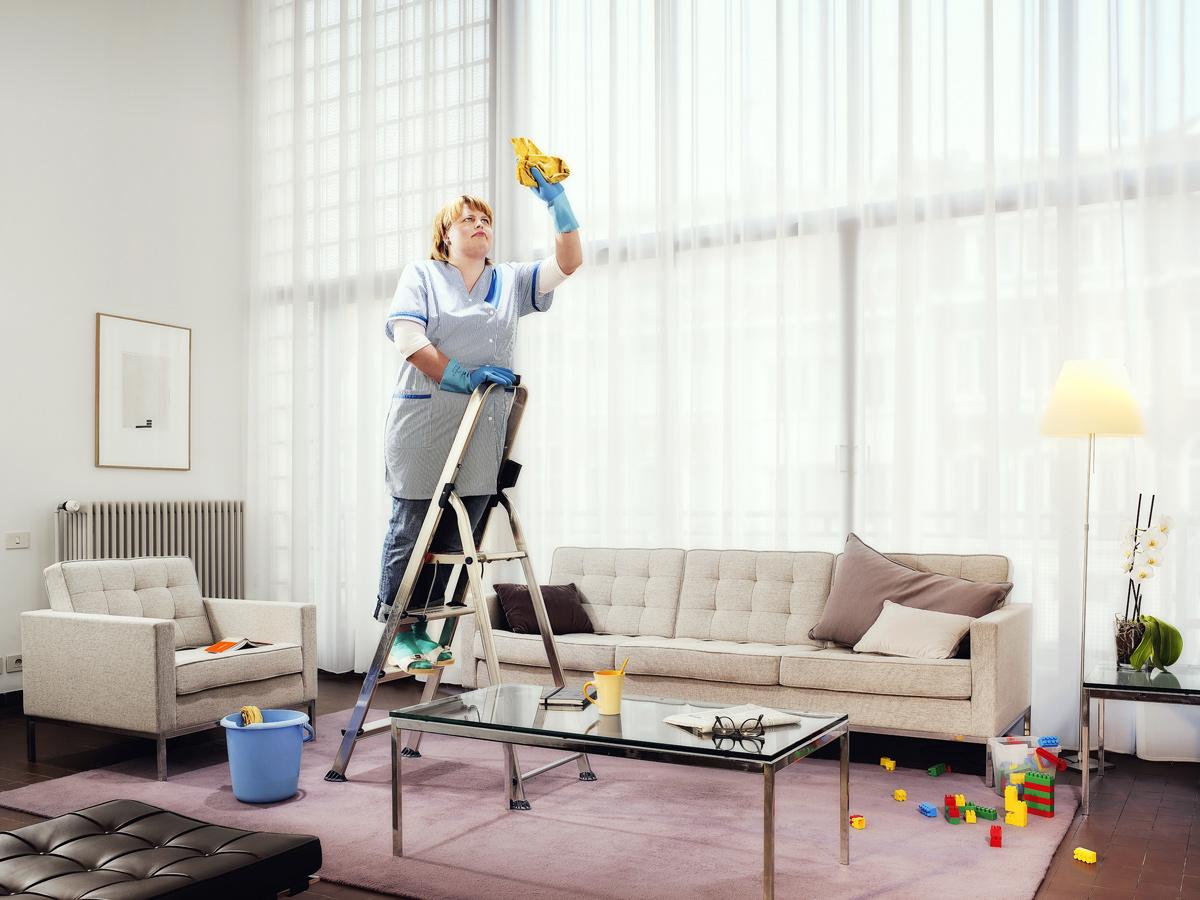 хотя широкого креативная реклама ремонта квартир фото это хорошо, потому