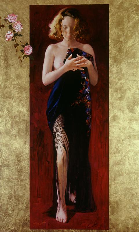 Художник-иллюстратор Enric Torres-Prat (Spanish, 1938-) (168 работ)