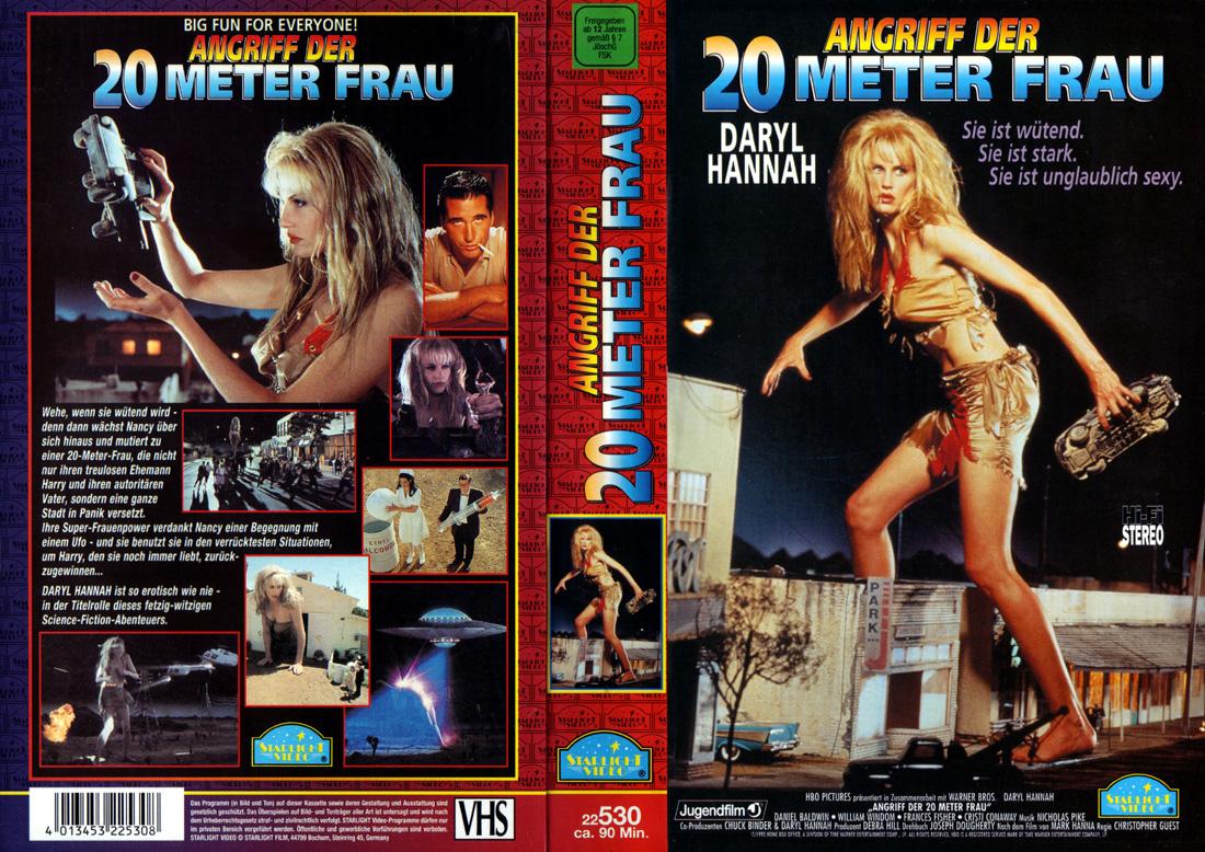 Немецкие порнофильмы с кассет онлайн 73