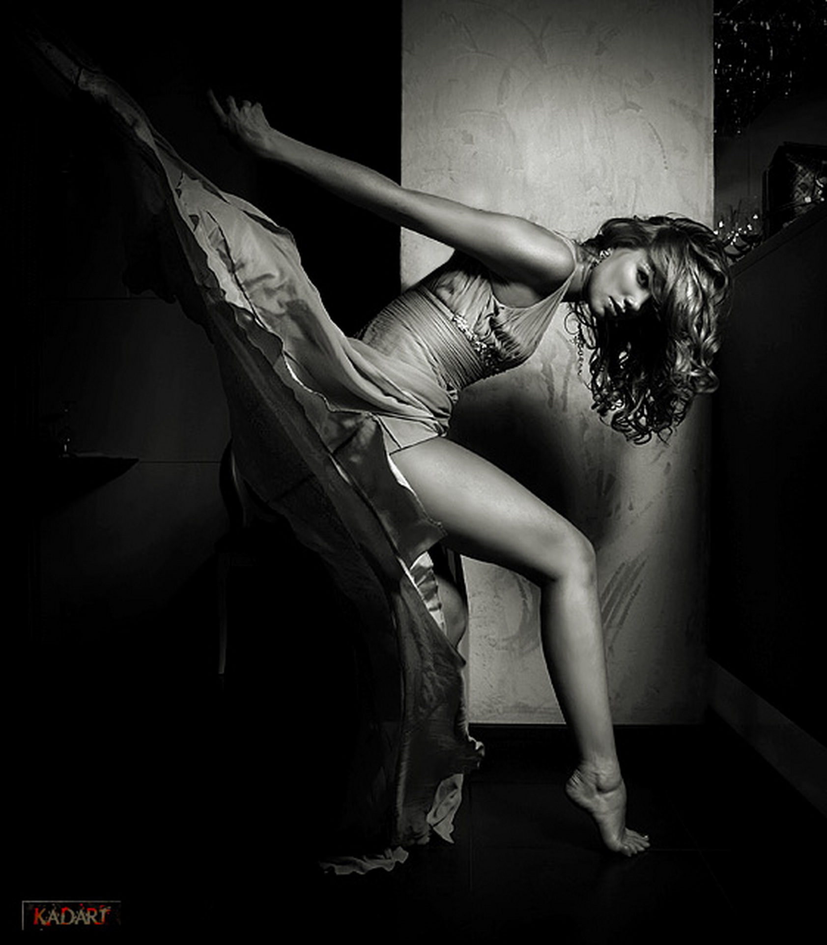 foto-erotika-professionalno