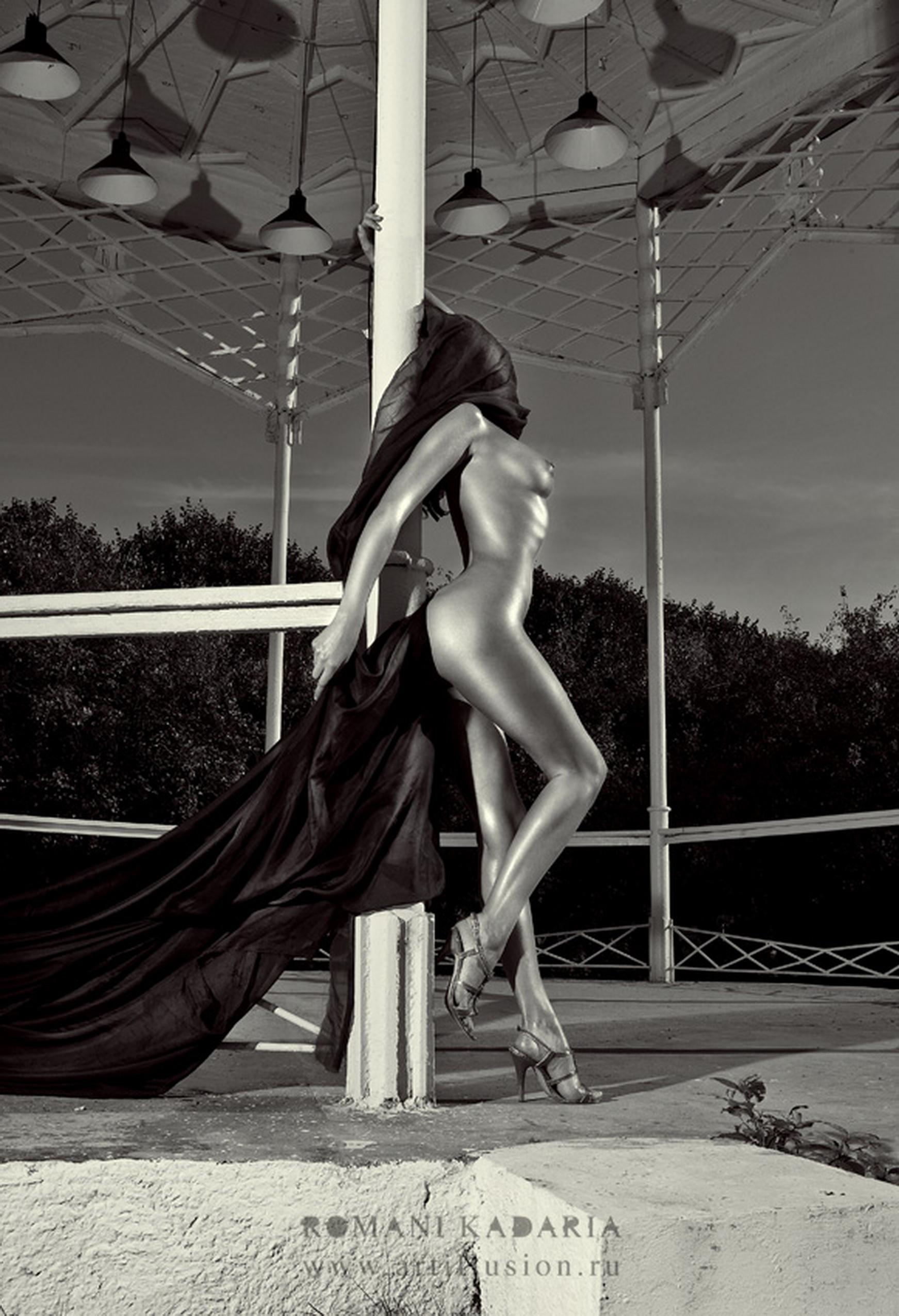 Рассказ о женских прелестей 10 фотография